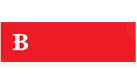 BEMİS Elektrik/Bempa Pazarlama Müşteri İlişkiler, Bayi ve Satış ekibi yönetimi Ms Dynamics CRM'eemanet