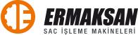 ERMAKSAN müşteri memnuniyeti MS Dynamics CRM ile kontrolaltında.