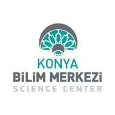 Türkiye'nin ilk bilim merkezi yönetimsistemi