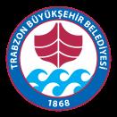 trabzon logo